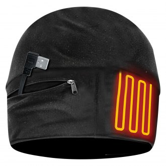 d8f5b27d5f6863 Hats | Caps, Beanies, Bandanas, Helmets, Face Masks — RECREATIONiD.com