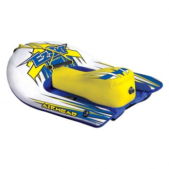 Towables | Water Tubes, Mats, Rafts, Floats, Inflatables