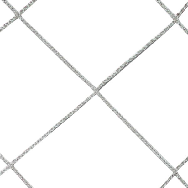 Size LARGE//34W SHIFTMX Shift MX 2017 Black Label Mainline Red /& Navy Jersey//Pant Combo