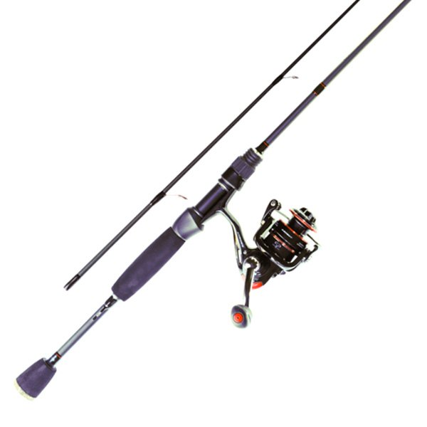 Ardent® VC0556UL2-4 - Finesse 5' 6