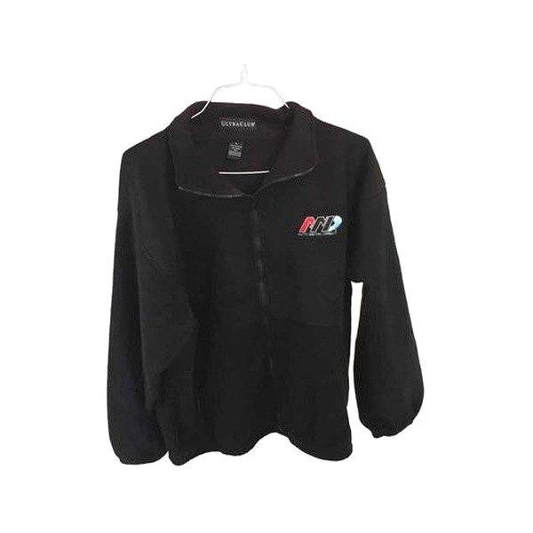 Auto Metal Direct® - AMD Fleece Jacket