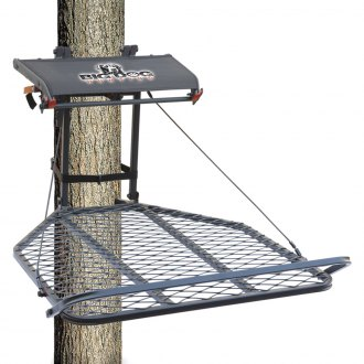 Tree Stands Recreationid Com