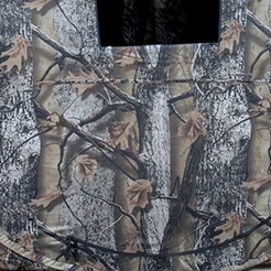 Big Dog Hunting Ground Blinds Tree Stands Hunting