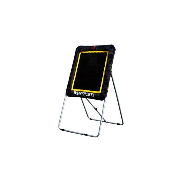 BSN Sports® - BSN Frame & Solid Target