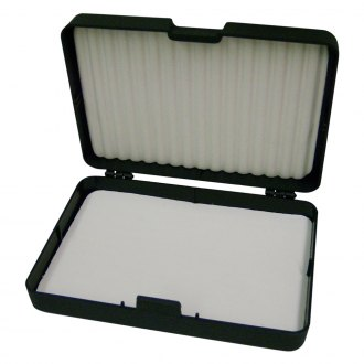 Fishing Tackle Binders Amp Utility Boxes Plastic
