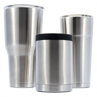 16cb0c38693 Travel Mugs, Cups & Bottles | Ceramic, Stainless Steel, Insulated ...
