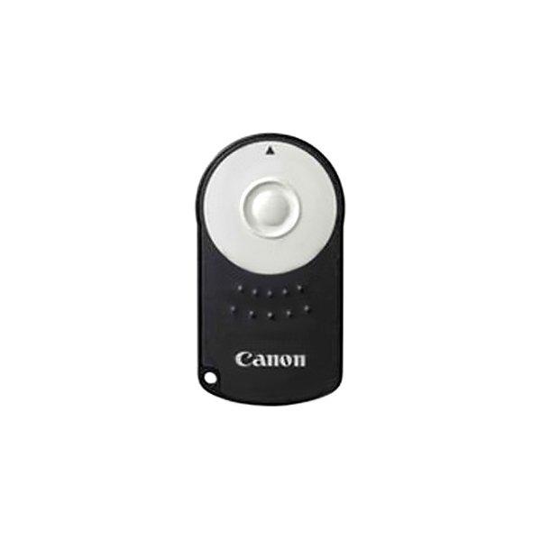 Canon® - RC-6 Wireless Remote Controller