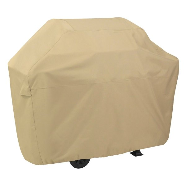 Classic Accessories® - Terrazzo™ Sand Large BBQ Grill Cover