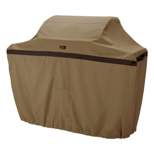 Classic Accessories® - Hickory™ Sand X-Large BBQ Grill Cover