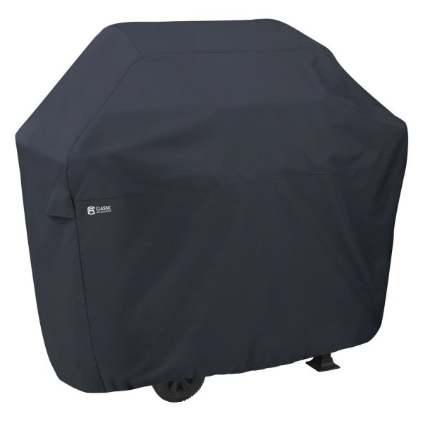 Classic Accessories® - Classic™ Black Large BBQ Grill Cover