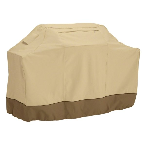 Classic Accessories® - Veranda™ Pebble Medium BBQ Grill Cover