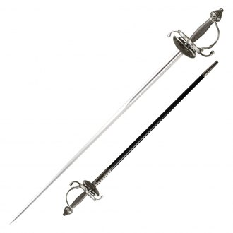 Image result for short and long sword