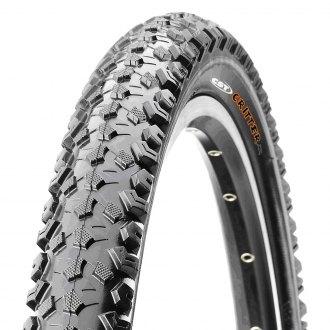 C1747 Various Sizes Jack Rabbit CST BMX Tyre Black