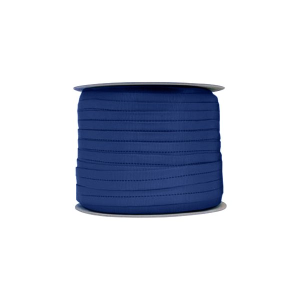 Blue 1 in Webbing Spools Nylon