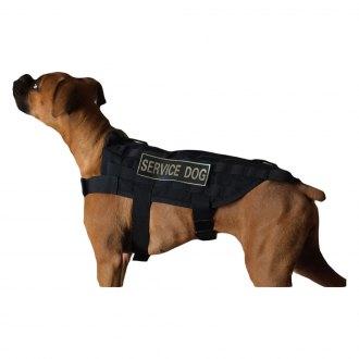 ff4ee062262a9 Pet Apparel   Sweaters, Coats, Boots, Dog Costumes — RECREATIONiD.com