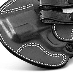 DeSantis™ | Pocket, Ankle, Belt, Shield Holsters