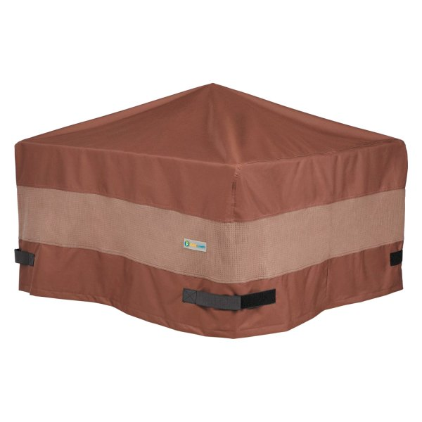 Duck Covers 174 Ufps3232 Fire Pit Cover Recreationid Com