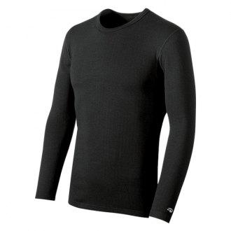 f26bb23f Duofold™ | Thermals & Long Underwear - RECREATIONiD.com