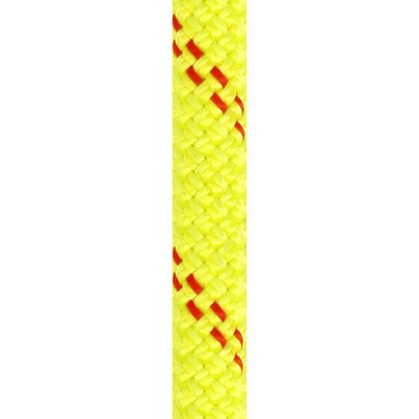 "Edelweiss® - Canyon™ 0.39"" x 300' Rope"
