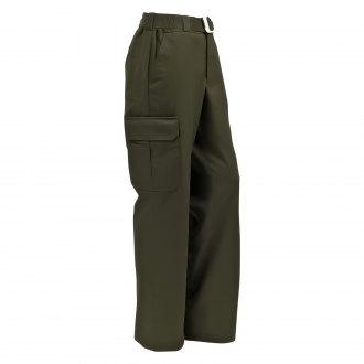 Od Green E619RN-35 Elbeco Mens Tek3 Cargo Pants