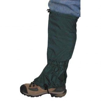 Liberty Mountain Nylon Gaiter