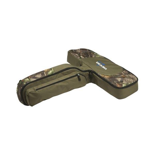 Excalibur Crossbow® 6008 - DLX T-Form 45