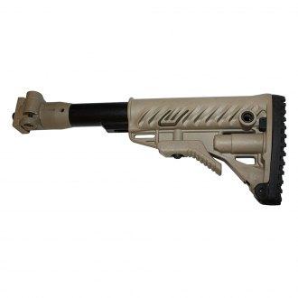 FAB Defense™ | Gun Parts at RECREATIONiD com