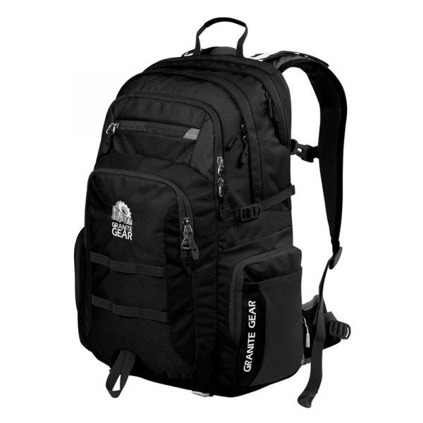 Granite Gear 174 1000015 0001 Superior 32l Black Backpack