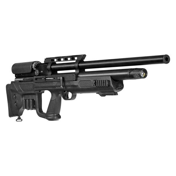Hatsan® - Gladius PCP Air Rifle