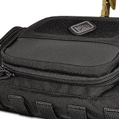 5ebb51b05ccb Hazard 4® - Reveille Heavy-Duty Grooming Kit ...