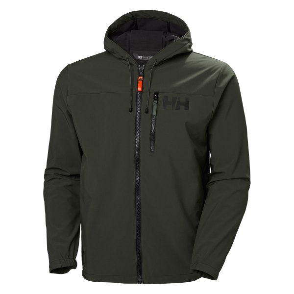 a&e clothing prices soft shell jacket manufacturers