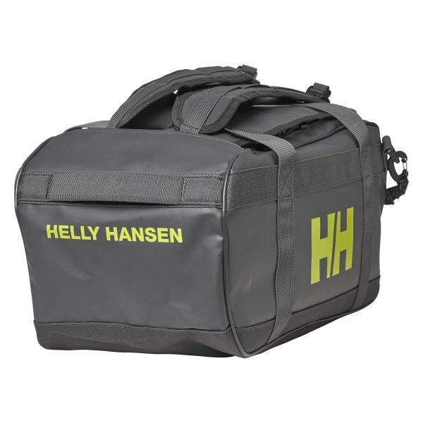 Helly Hansen HH Scout Duffel