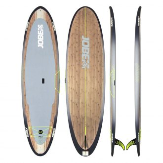 Solid Sup Boards Paddle Fishing Surf Windsurf