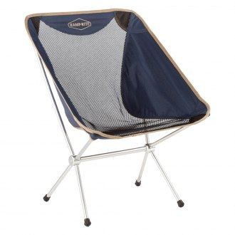Camping Chairs Folding Heavy Duty Lightweight