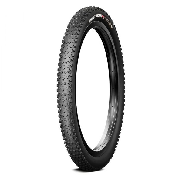 Kenda® - K1127 Honey Badger Pro 26x2.20 Tire