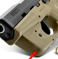 Laserlyte™ | Laser Trainers, Targets & Bore Sighters