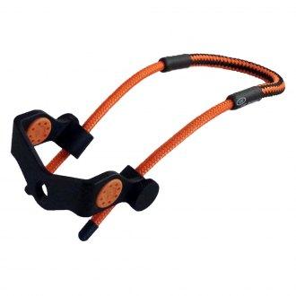 LOC outdoorz Pro Hunt /'R Sling Lite Orange Fluo Neon