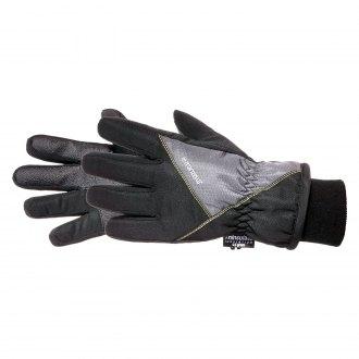 Manzella Gloves Amp Mittens Recreationid Com