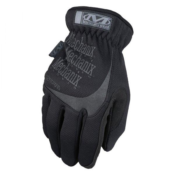 Covert Medium Mechanix Wear MFF-55-009 Fastfit Guanti