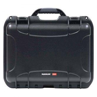 920-DIVI NANUK Padded Divider for 920 Case PlasticaseInc