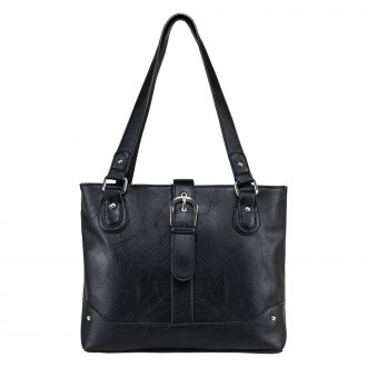 8c25bac9b Tote Bags | Canvas, Leather, Personalized, Large — RECREATIONiD.com
