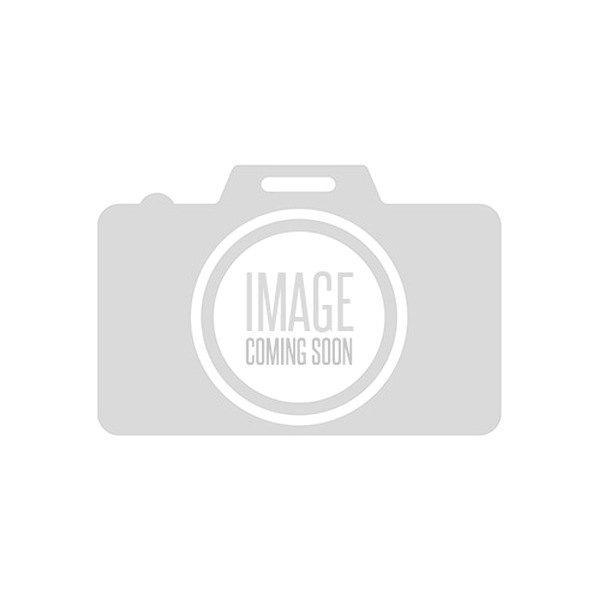 ESS Eyewear 740-0509 Replacement Lens 2.4mm Hi-Def Bronze Crossbow
