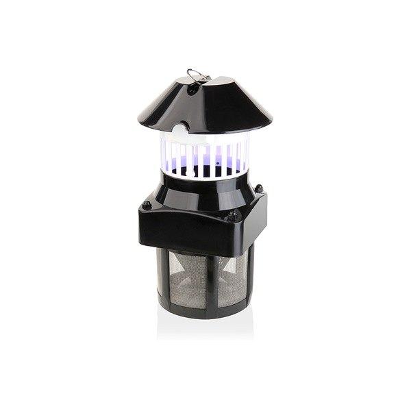 P3® - LED™ Bug Trapper II