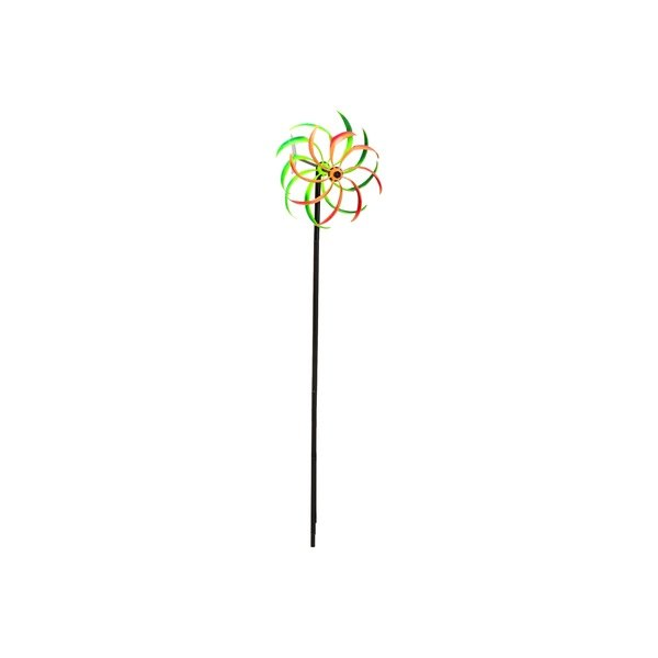 Panacea 174 88861 51 Quot Kinetic Windmill Recreationid Com