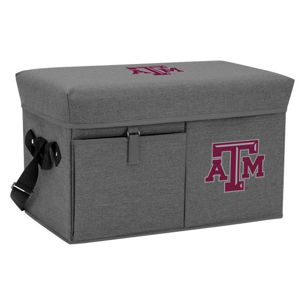 PICNIC TIME NCAA Texas A/&M Aggies Adventure Wagon