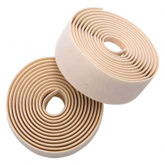 Planet Bike 5091 Gel Cork Tape Celeste