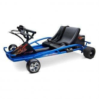 Go Karts & Trikes | Drift, Electric, Kids, Toddler