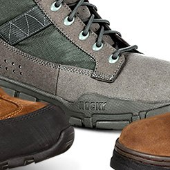 ... Rocky® - C4T Trainer Military Duty Boot ... a0604f7d2