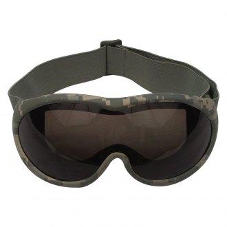 20258bdd39fb3 Shooting Glasses   Tactical Sunglasses