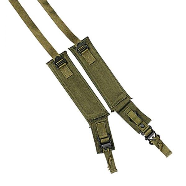Rothco® - Alice™ Frame Shoulder Straps